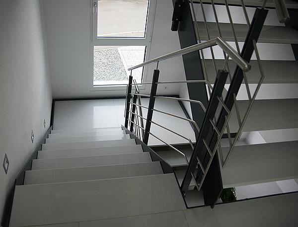 wyland u kohle gmbh 72401 haigerloch gruol metallbau zollernalbkreis treppen gel nder. Black Bedroom Furniture Sets. Home Design Ideas